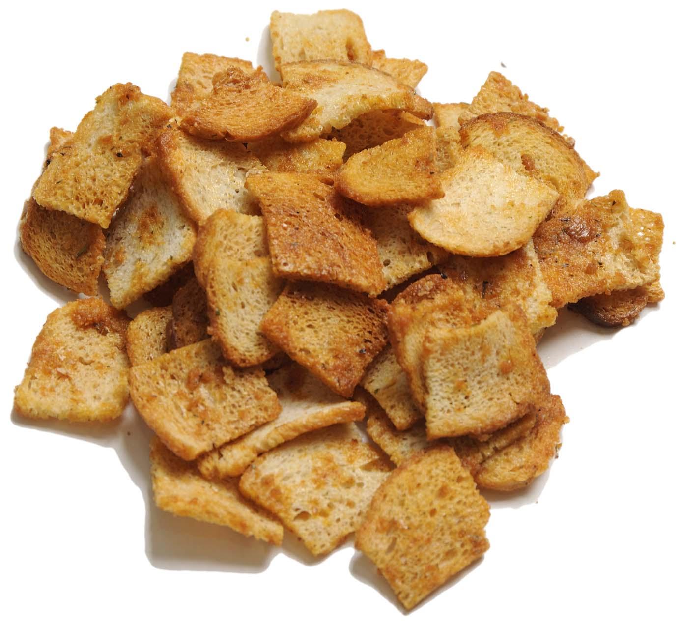 Как сделать соленый арахис дома в микроволновке
